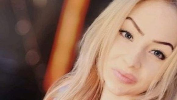 ULTIMA ORA: Socul diminetiii in Romania! Gasita moarta si dezbracata pe camp! Cine este Ionela