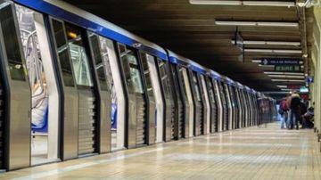 ULTIMA ORA! ANUNŢ IMPORTANT al Metrorex!