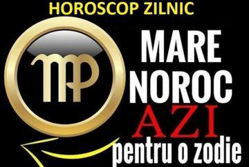 Horoscop 30 august: Zodia care primește veștile bune pe care le așteaptă de mult timp
