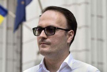 E OFICIAL! Alexandru Cumpanasu s-a decis in legatura cu CANDIDATURA la prezidentiale!