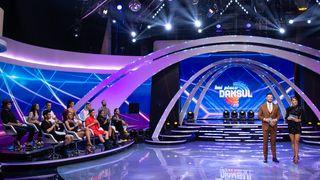 """Cine sunt cei 11 concurenti care au intrat in competitia televizata """"Imi place dansul"""", de la Kanal D?"""