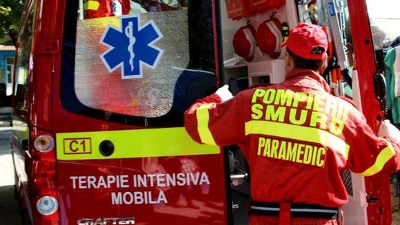 O asistenta medicala din Iasi a murit imediat ce a iesit de la serviciu. Ce spun reprezentantii spitalului