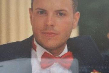 Soția regretatului polițist Bogdan Gigină s-a recăsătorit. Fosta soacră i-a transmis un mesaj DUR!