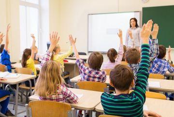 Structura anului școlar 2019-2020. Dispare o vacanta! Cum se modifica structura semestrelor