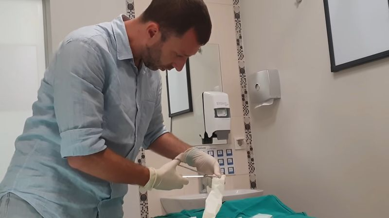 mocanu operatie medic
