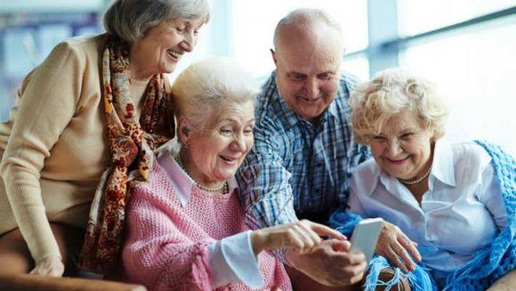 Veste bună pentru pensionari! Au parte de reduceri incredibile pentru o vacanta de vis