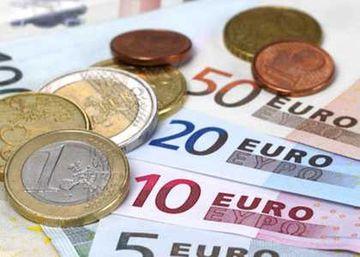 BNR curs valutar pentru 3 septembrie 2019. Ce se intampla pe piata valutara
