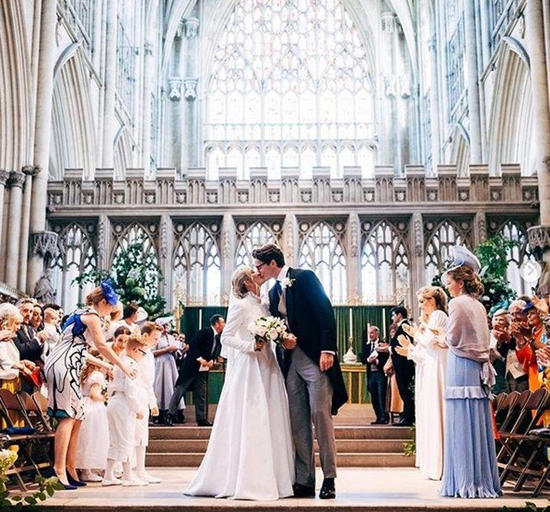 nunta ellie goulding