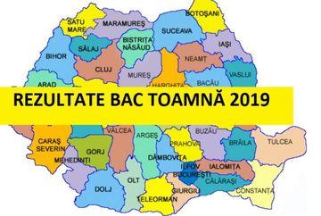 Rezultate Bacalaureat 2019 toamna. Edu.ro a publicat notele. Verifică AICI!