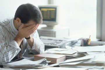 Se da lege: sambata va fi zi lucratoare in Romania! Cand se va lucra cate 6 zile pe saptamana