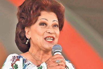 Maria Ciobanu nu mai urca pe scenă! Fanii sunt devastati