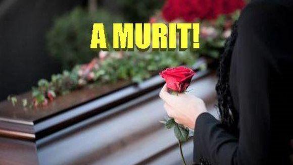 DOLIU in lumea muzicii. Romania a pierdut un mare nume: 'Este o pierdere imensa''