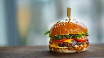 7 tipuri de burgeri indragiti de orice gurmand