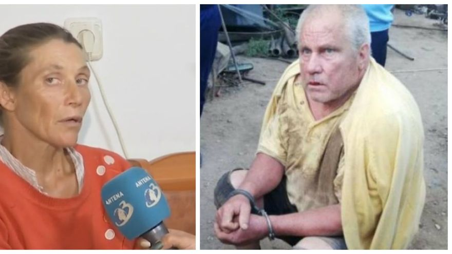 Socant! Lista victimelor lui Gheorghe Dinca. Mai multe copile si femei au fost abuzate sexual