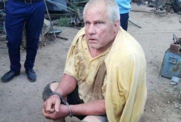 Gheorghe Dinca a fost scos din arest. Procurorii DIICOT il vor audia astazi. Care este planul?
