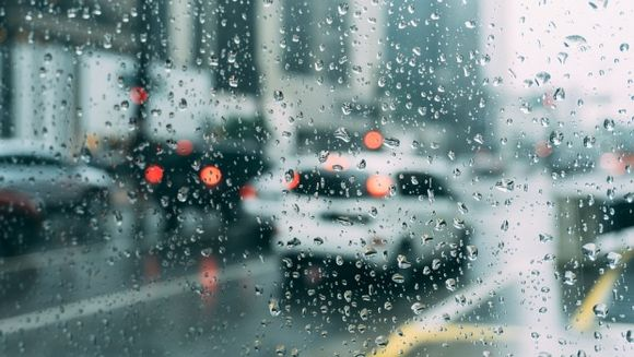 Vremea joi, 5 septembrie. Prognoza meteo pentru azi
