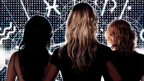 3 femei din zodiac pe care nu le poți uita niciodată! Indiferent ce vei face, ele vor rămâne cu tine pentru totdeauna!