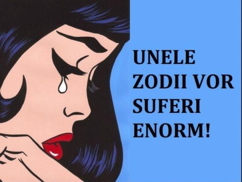 Horoscop 6 septembrie. Zodia care are mari probleme financiare. Nu imprumuta bani