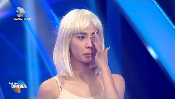 Imi place dansul: cine va fi primul concurent eliminat din competitie! Astazi, de la ora 20:00, la Kanal D