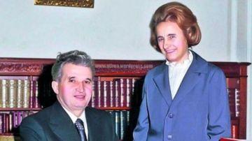 Ce s-a descoperit la deshumarea Elenei Ceausescu: toata lumea s-a blocat! Ce isi facuse sotia lui Nicolae Ceausescu la dinti