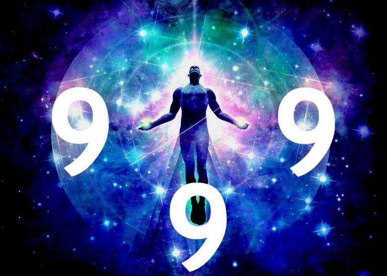 09.09.2019. Se deschide portalul 999. O zi deosebit de importanta si o luna cu o puternica semnificatie astrologica