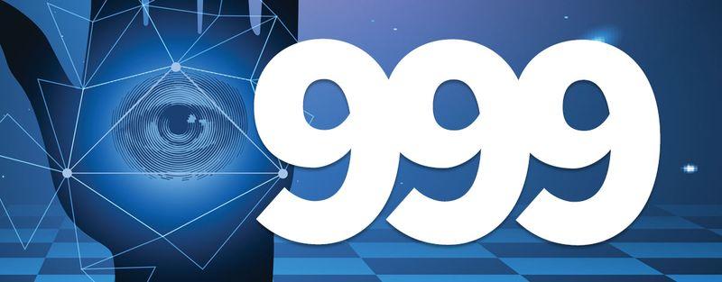 astrologie 999