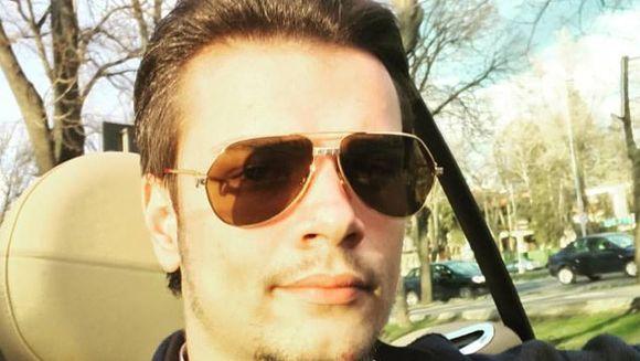 Ce sanse de supravietuirei are Mario Iorgulescu. Accidentul pe care l-a provocat a lasat doua fetite orfane de tata