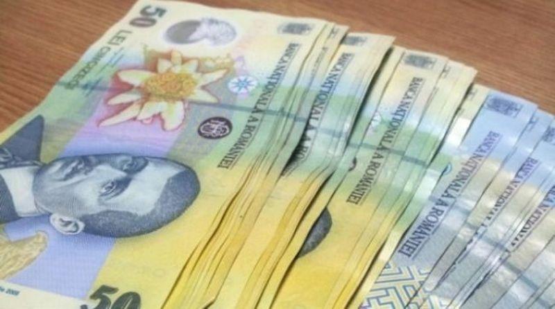 bani de la anaf