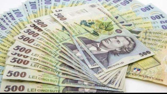 Vesti bune! Au intrat banii! Peste 2 milioane de romani au primit bani de la ANAF