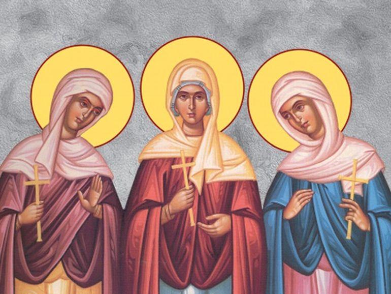 Calendar creștin ortodox