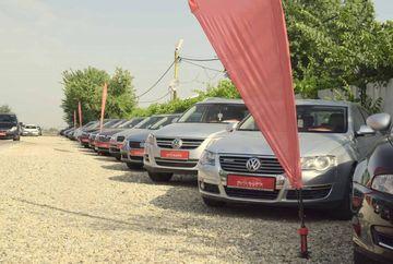 2 lucruri de care trebuie să țină cont șoferii începători când cumpără o mașină