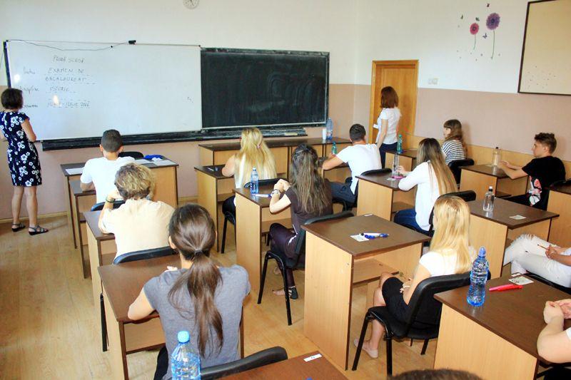 burse pentru elevi
