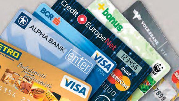 Cardul bancar nu se mai foloseste cum stiai! Alerta pentru toti detinatorii de carduri