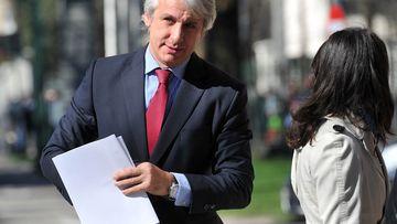 Pensii tăiate! Eugen Teodorovici a anunțat noi taxe pe veniturile reprezentând pensii şi indemnizaţii