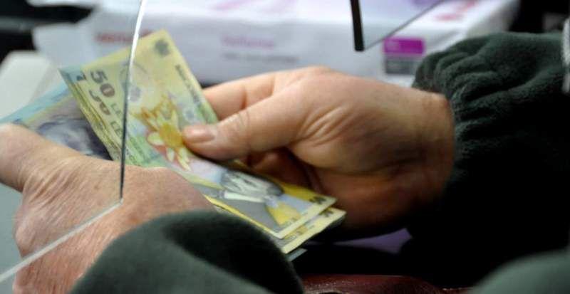Pensii tăiate! Eugen Teodorovici a anunțat noi taxe
