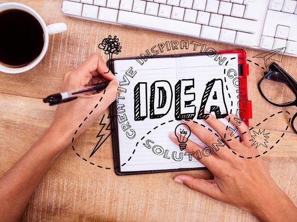 5 idei de afaceri cu bani putini pe care le pui repede pe picioare