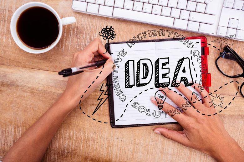 Cum sa faci bani: 5 idei de afaceri cu bani putini pe care le pui repede pe picioare