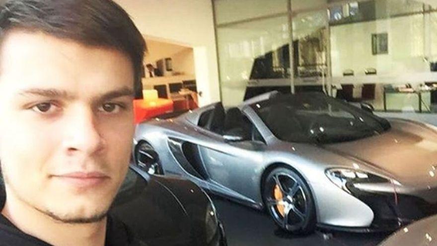 Ultima ora: ce se intampla cu Mario Iorgulescu, la aproape o saptamana dupa accident! Medicii au facut anuntul