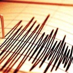 Cutremur de mare intensitate in Turcia, in aceasta dimineata! Seismul a avut epicentrul in apropiere de Marea Neagra!