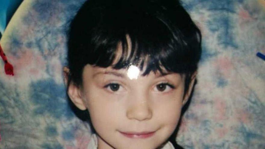 Fetita de opt ani, disparuta in judetul Buzau, a fost gasita cu ajutorul dronelor!