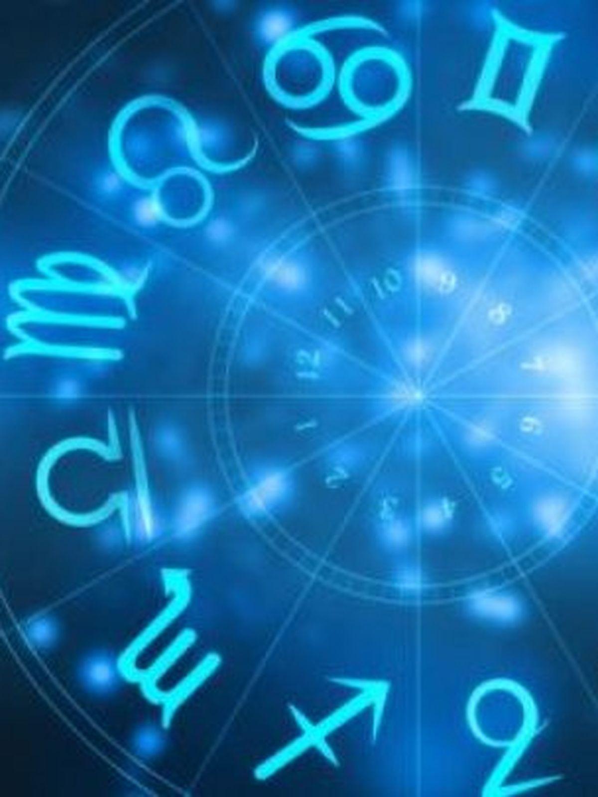Horoscop- 8 Septembrie. Zodia trădată de cei dragi  |Horoscop 16 Septembrie 2020