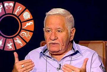 HOROSCOP 16-22 septembrie 2019, cu numerologul Mihai Voropchievici. Urmeaza o săptămână de foc pentru toate zodiile!