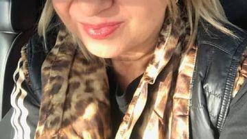 Durere fără margini în familia artistei Carmen Șerban! Sincere condoleanțe
