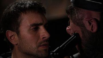 Batalia pentru custodia lui Yigit face victime! Nu ratati un nou episod ''Lacrimi la Marea Neagra'', de la 20:00, pe Kanal D