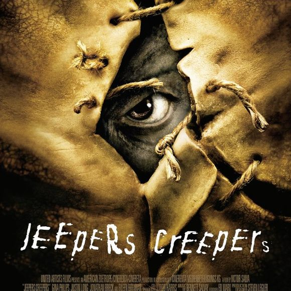 jeepers-creepers-643436l.jpg