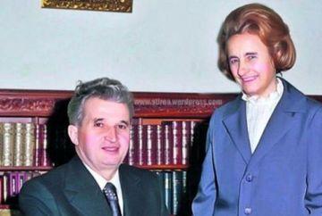 Ce secret rusinos a avut Nicolae Ceausescu: daca se afla, se facea de ras in toata tara! Doar Elena Ceausescu a stiut de el