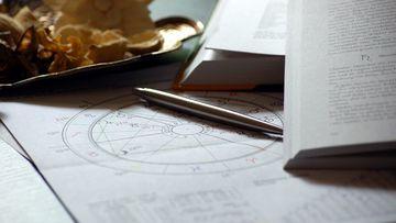 Horoscop bani septembrie. Cum stai din punct de vedere financiar în această lună