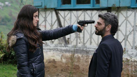Nefes lupta pentru a-l salva pe Tahir! Ce se intampla in episodul de astazi ''Lacrimi la Marea Neagra'', de la 20:00, pe Kanal D