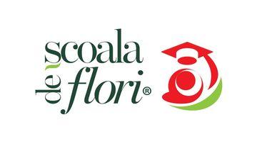 Scoala de Flori lanseaza programul de burse de merit pentru elevii din comuna Lipanesti