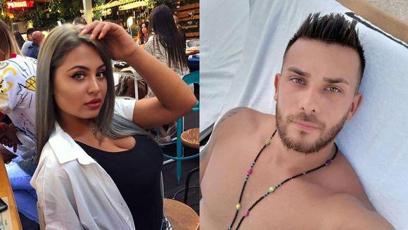 Raluca Marina s-a cuplat cu Bobicioiu? A aruncat bomba: ce anunt a facut